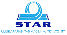 Star Internationaler Transport